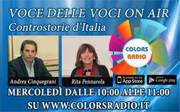 --2-la Voce a colorsradio copia